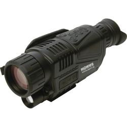 Binocular Konus Konuspy-6 7927