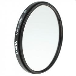 филтър Exacta UV + Protection MC 72mm