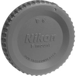 аксесоар Nikon BF-3B Teleconverter Cap