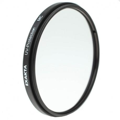 Exacta UV + Protection MC 77mm
