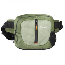 KINRAY LITE 15B (зелен)