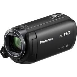 камера Panasonic HC-V380