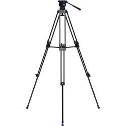 Tripod Benro KH25N Video Tripod