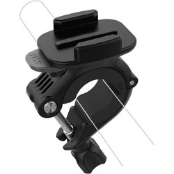 GoPro Handlebar AGTSM-001