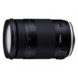 обектив Tamron 18-400mm f/3.5-6.3 Di II VC HLD - Canon EF