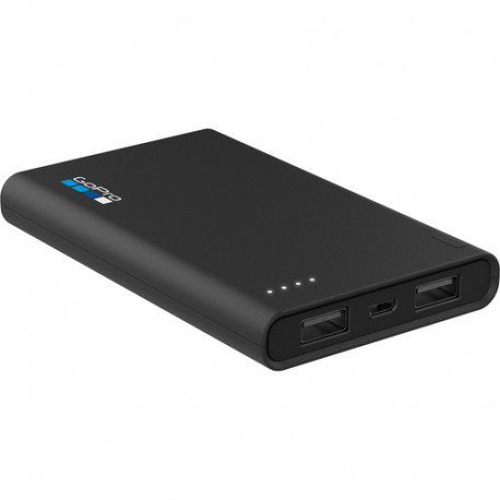 GoPro Portable Power Pack AZPBC-002