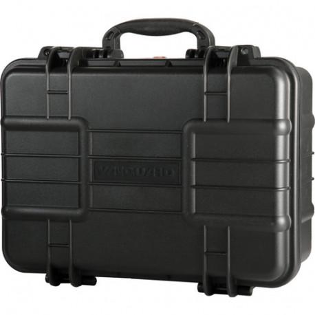 Vanguard Supreme 40F Waterproof Hard Case