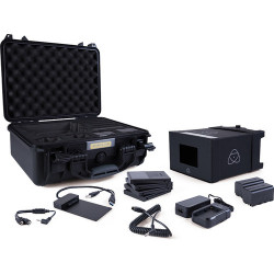 Accessory Atomos Accessory Kit for Shogun/Ninja Inferno & Flame