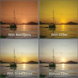 филтър Lee Filters Sunrise Set