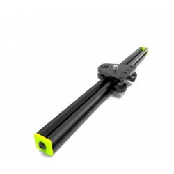 Stabilizer RatRig V-SLIDER MINI 35 + Stabilizer RatRig RAT RIG V-SLIDER MINI LEG KIT