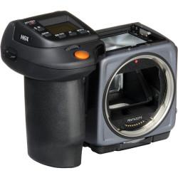 H6X Medium Format Camera