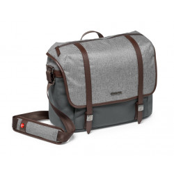 чанта Manfrotto MB LF-WN-MM Lifestyle Windsor Messenger MM фоточанта