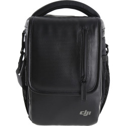 чанта DJI Shoulder Bag for Mavic Pro