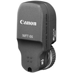 Accessory Canon WFT-E6 Wireless File Transmitter