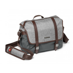 чанта Manfrotto MB LF-WN-MS Lifestyle Windsor Messenger SM фоточанта