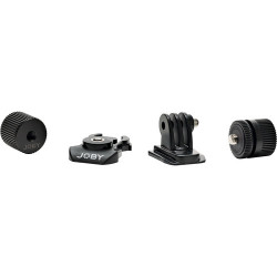 Action Adapter KIT