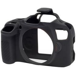 аксесоар EasyCover ECC1300DB - за Canon 1300D / 2000D (черен)