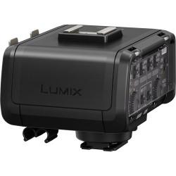 аксесоар Panasonic Lumix DMW-XLR1