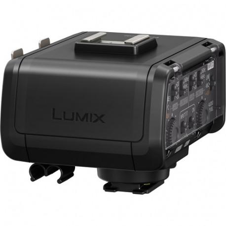 Panasonic Lumix DMW-XLR1