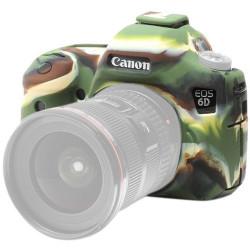аксесоар EasyCover ECC6DC - за Canon 6D (камуфлаж)