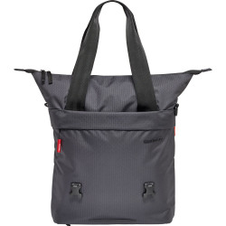 Bag Manfrotto MB MN-T-CH-20 Changer-20 Manhattan Tote
