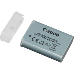 Canon NB-12L Li-Ion battery