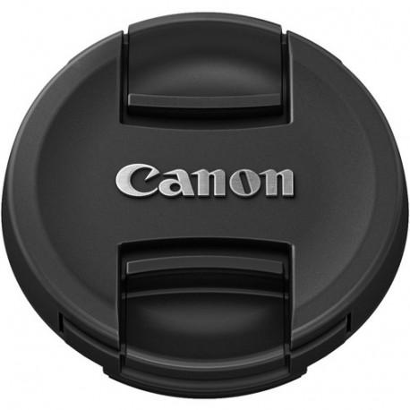 Canon E-52II cap 52mm