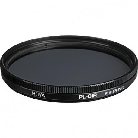 Hoya CIR-PL Slim 52mm