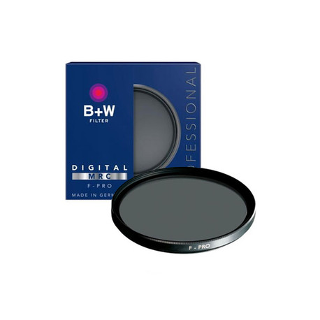 B+W 1071061 Circular-Pol Coated S03 E 82mm