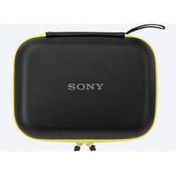 аксесоар Sony LCM-AKA1