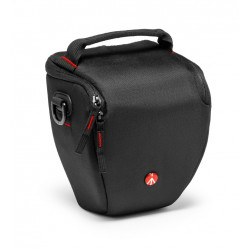 Bag Manfrotto Holster MB HSE (Black)