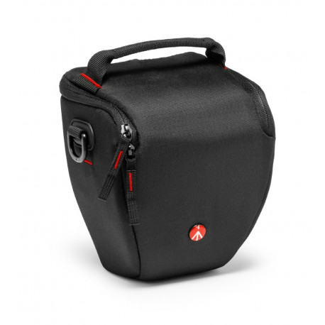 Manfrotto Holster MB H-S-E (черен)