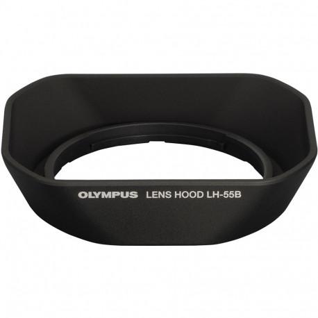 Olympus LH-55B