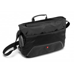 чанта Manfrotto MB MA-M-A Befree Messenger