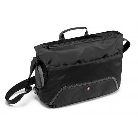 Manfrotto MB MA-M-A Befree Messenger