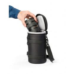 калъф EasyCover ECLB150B калъф за обектив 85х150мм (черен)