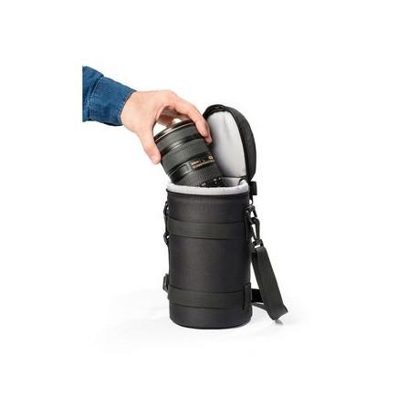 EasyCover ECLB150 lens case 85x150mm