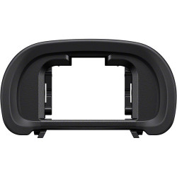 Accessory Sony FDA-EP18 Eyepiece Cup