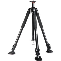Tripod Vanguard Abeo PLUS 283 AT