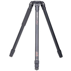 Tripod Benro A373T Video Tripod