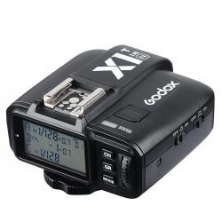 аксесоар Godox X1T-N TTL Wireless Flash Trigger - Nikon