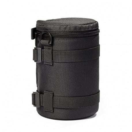 EasyCover ECLB190 lens case 110x190mm