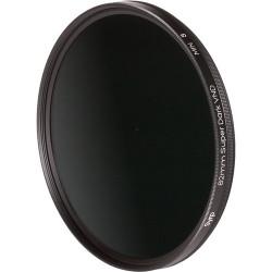 филтър Syrp Variable Super Dark ND Filter Kit - Large (82mm + преходници за 72 и 77mm)