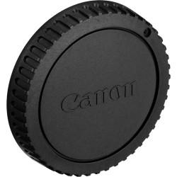 аксесоар Canon E II Extender Cap