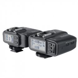 Godox TTL Радиосинхронизатор X1TS - предавател за Sony