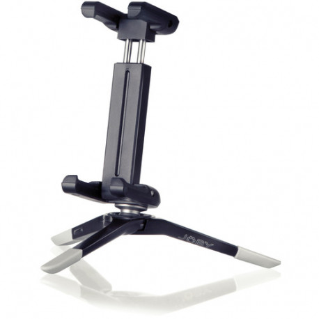 Joby Grip Tight Micro Stand Size XL