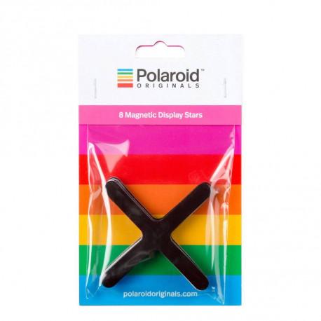 Polaroid 8 магнита