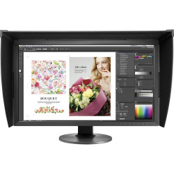 Display Eizo CG2730