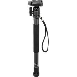 Velbon Ultra Stick M53Q Monopod