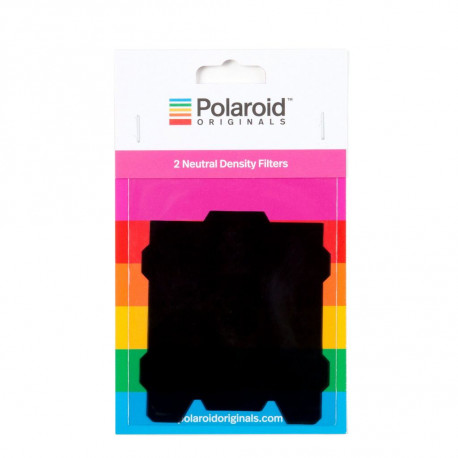 Polaroid Originals 2 ND филтри